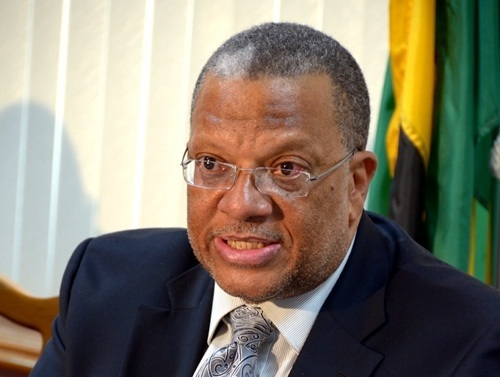 dr Peter Phillips on property tax leader