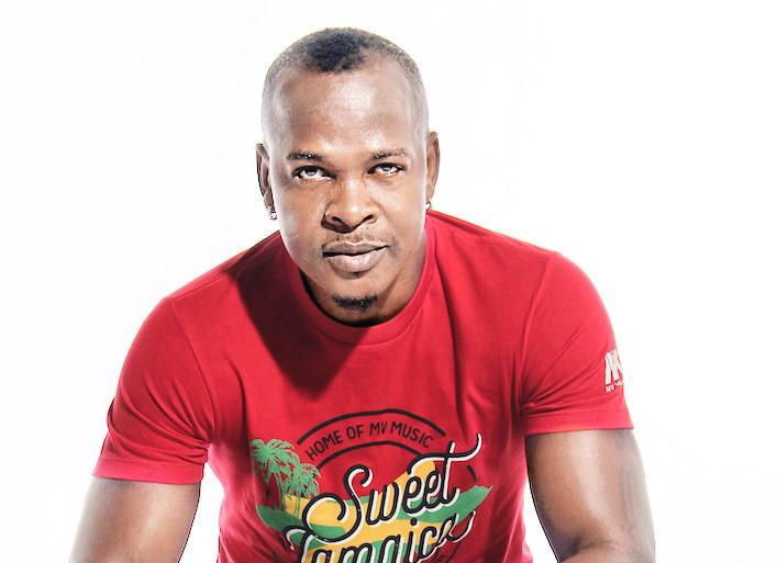 Latest reggae music video, Jamaican Entertainment News