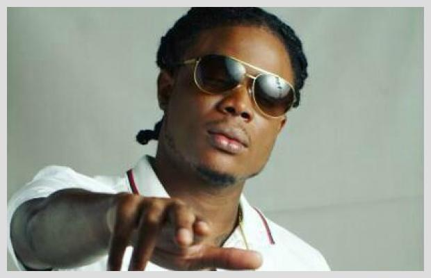 latest reggae music videos