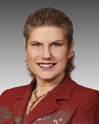 Laura Albanese, Minister of Citizenship and Immigration