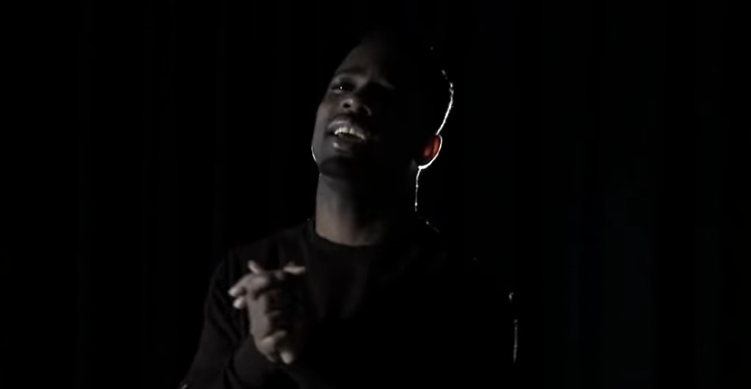 Clip from the official music video Alty B - No Sunshine
