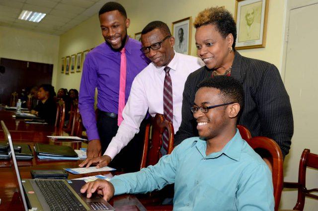 Regional Drug Law-Enforcement Training Centre Launches Website