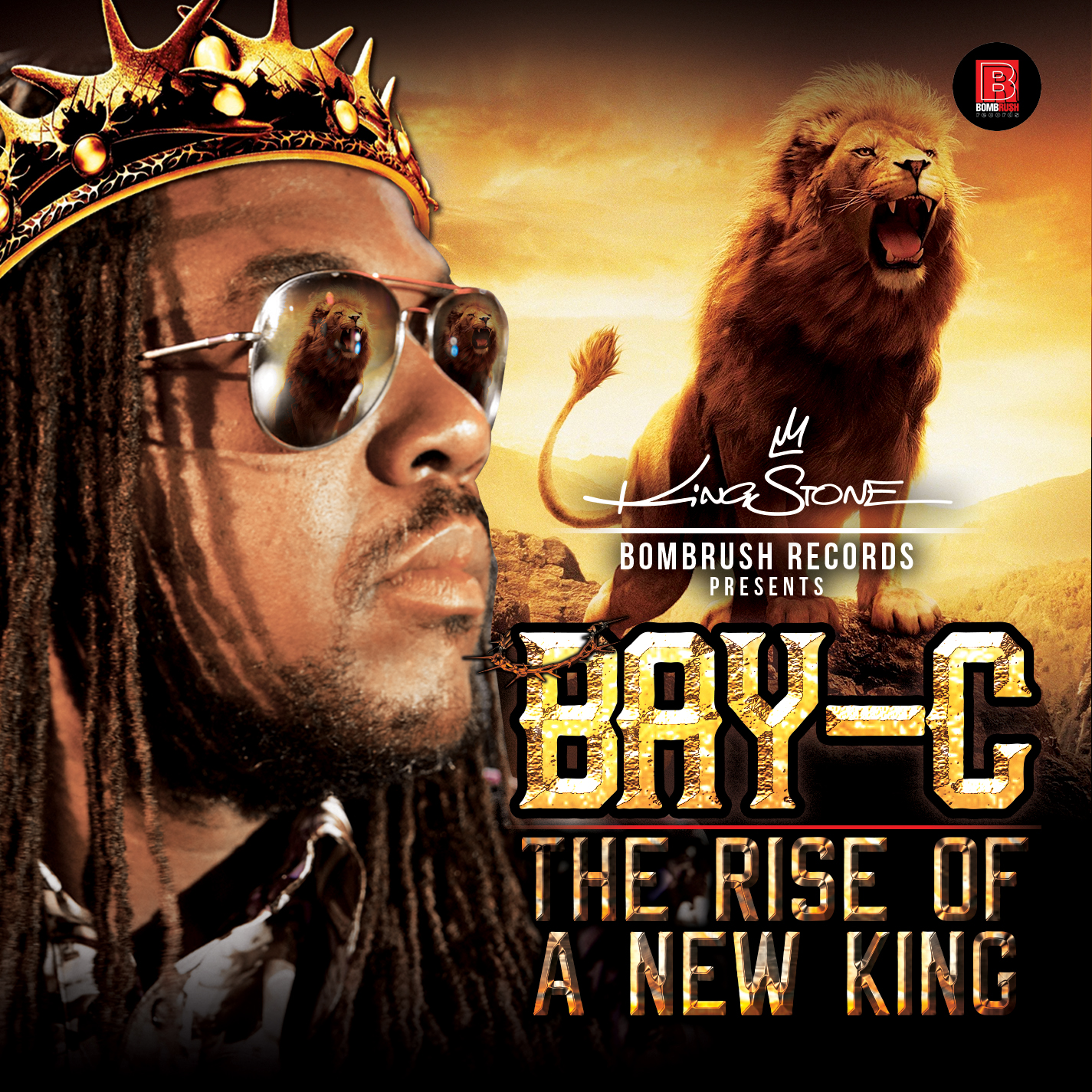 Bay-C rise of a new king