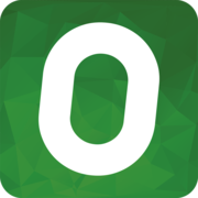Logo for opensports