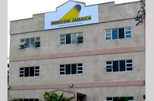 INDECOM building where constable graham was found guilty