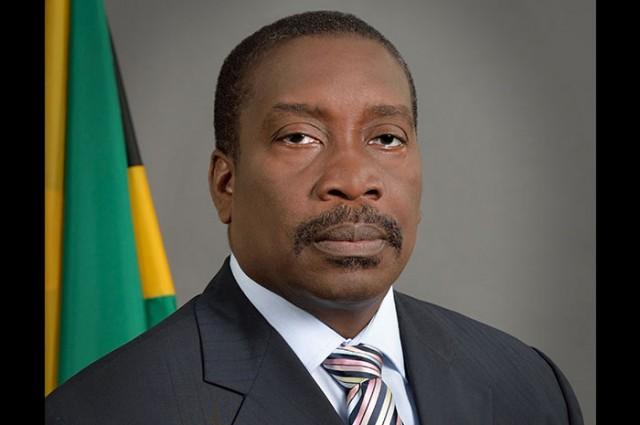 Robert Montague statement sent to Vision Newspaper Jamaican News