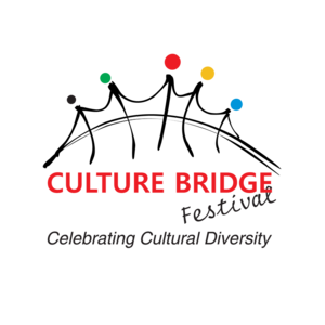 poster for the culture bridge festival covered by Vision Newspaper Toronto news