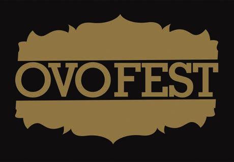OVO Fest 2017