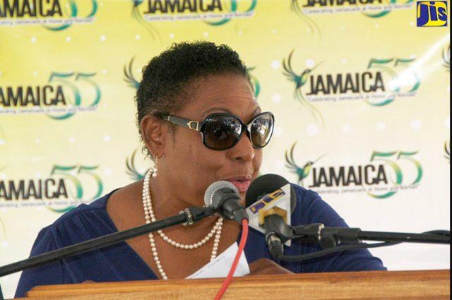 Breaking Jamaican News