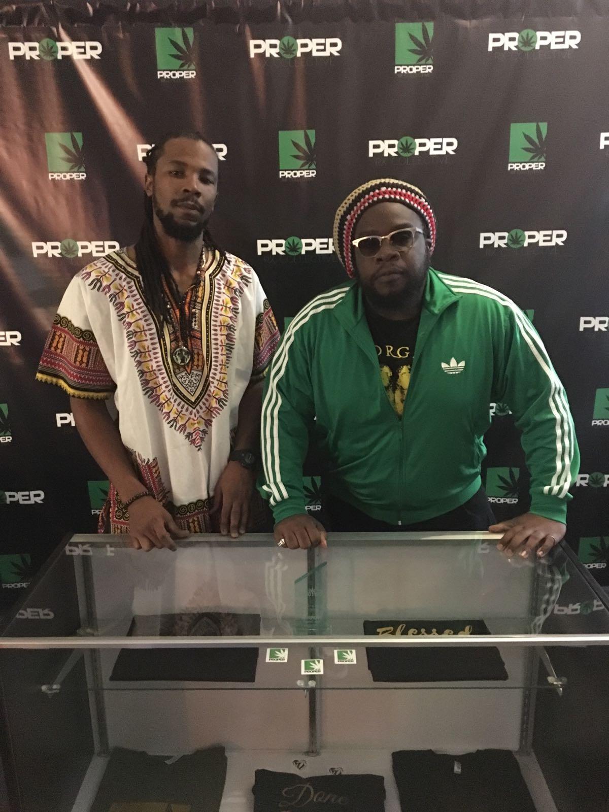 Breaking Jamaican News, Jamaican Entertainment News