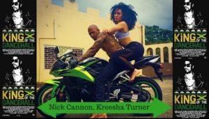 Jamaican Entertainment News