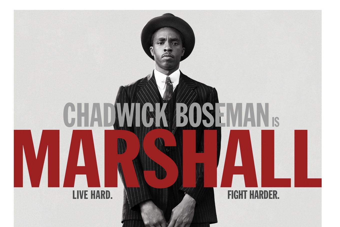 African American News, Black Film