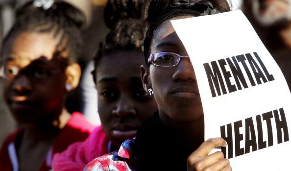 African American News