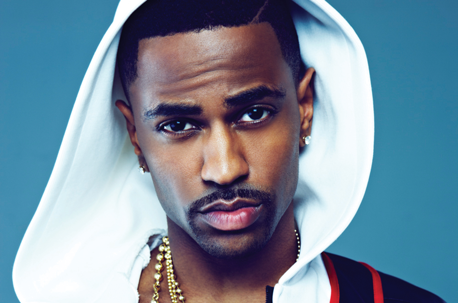 Who Is Dating Big Sean Now 2018